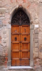 Cortona, Italy #24