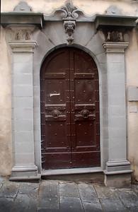 Cortona, Italy #18
