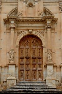 Noto (1), Sicily