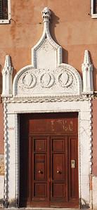 #2181--Venice, Italy