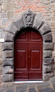 Cortona, Italy #11