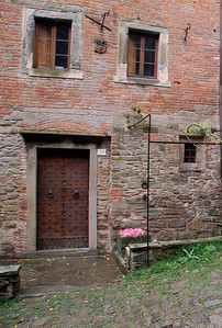 Cortona, Italy #39