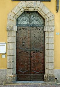 Vareena, Italy--#2