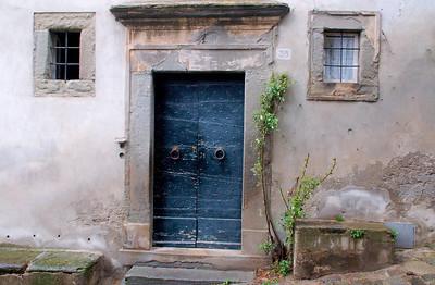 Cortona, Italy--#35