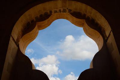Noto, Sicily (2)