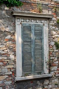 Bergamo, Italy (2)