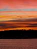 LQ Sunset
