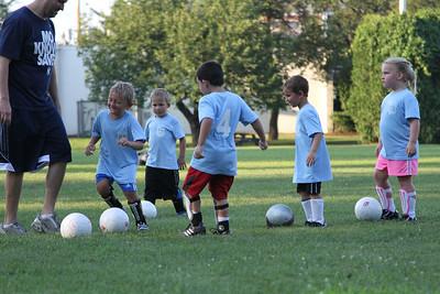 Soccer 7-17-13 (129)