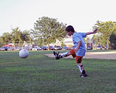 Soccer 7-17-13 (179)A
