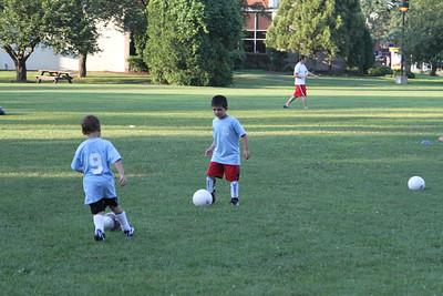 Soccer 7-17-13 (35)