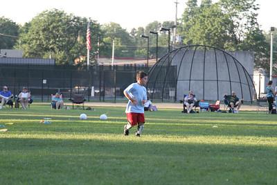 Soccer 7-17-13 (107)