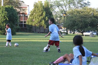 Soccer 7-17-13 (137)