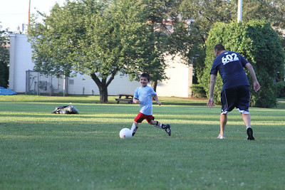 Soccer 7-17-13 (68)