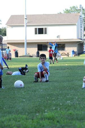 Soccer 7-17-13 (30)