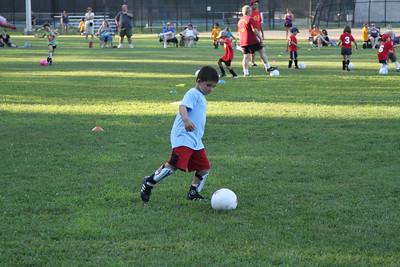Soccer 7-17-13 (42)