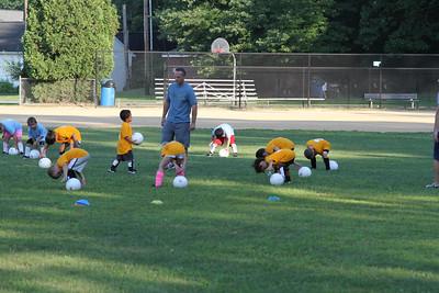 Soccer 7-17-13 (8)