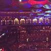 Royal Albert Hall Panorama