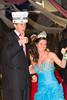 2013 Monticello Prom :