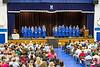 2014 Monticello  Graduation :