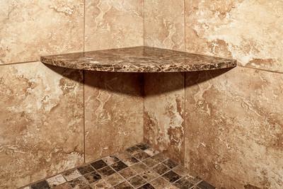 Glass Bathroom-2