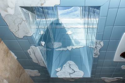 Cloud Bathroom-8