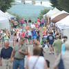 Danville Arts and Crafts Festival :