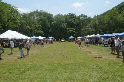 Danville Heritage Festival