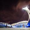 Parc Olympique Montréal 2