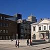 Old Custom House, Montreal