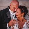 Montreal Wedding Photographer and Videographer | Musee de L'Amerique Francophone | Quebec City | LMP Wedding Photography and Video | Lindsay Muciy |
