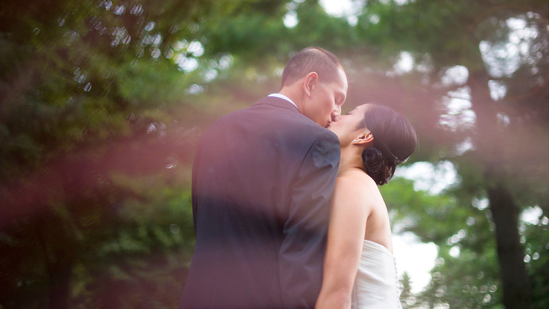 Best Montreal Wedding Photographer Videographer | La Tundra | Montreal Vietnamese Wedding Photography and Videography |