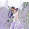 Montreal Wedding Videographer | Laval | Outremont | Montreal | LMP Photography and Videography