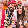 Best Wedding Lifestyle Photographer | Fairmont Manoir Richelieu | Luxury Wedding | LMP A&S