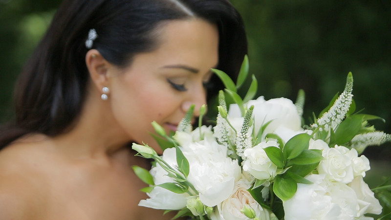 Wedding Videographer Montreal | Le Monarque | Laval Quebec | Lindsay Muciy Photo and Video