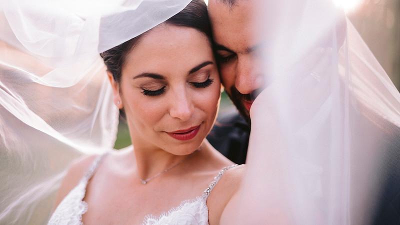 Best Montreal Wedding Photographer Videographer  | Auberge des Gallant | Rigaud Quebec | Wedding Videographer | LMP Montreal Wedding Photography and Videography | H+C