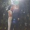 Montreal Wedding Photographer and Videographer | Saint Adele | LMP wedding photo and video