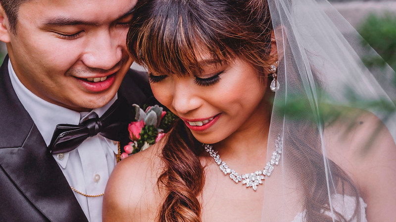 Wedding Photographer Montreal   Le Chateaubriand   LMP Wedding Photo and Video