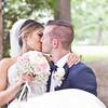 Montreal Wedding Videographer and Photographer | Brossard | Westmount | Saint Leonard | LMP Wedding Photography and Videography
