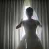 Montreal Wedding Photographer and Videographer | Montreal Wedding | Lindsay Muciy Photography | 2016