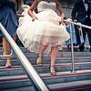 Montreal Wedding Videographer | Steam Whistle Brewery Wedding Video | Toronto Ontario
