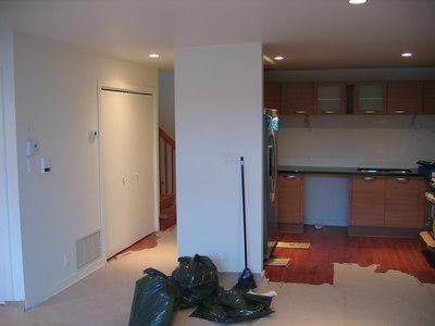 living_room_8