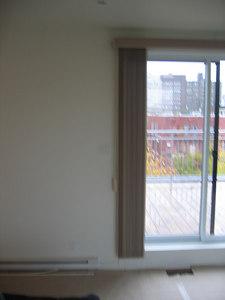tv_room_1