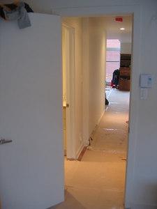 hallway_2