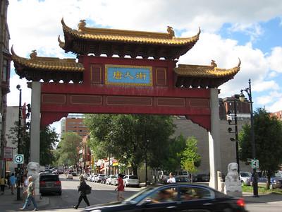 chinatown_gates