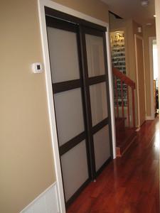 closet_doors_2