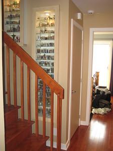 stairwell_1
