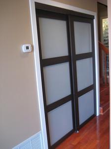 closet_doors_3