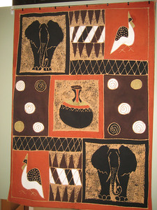 african_wall_hanging_3