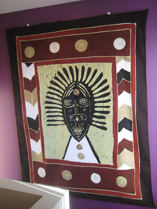 african_wall_hanging_5