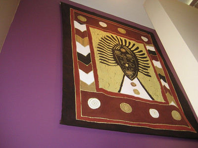 african_wall_hanging_2